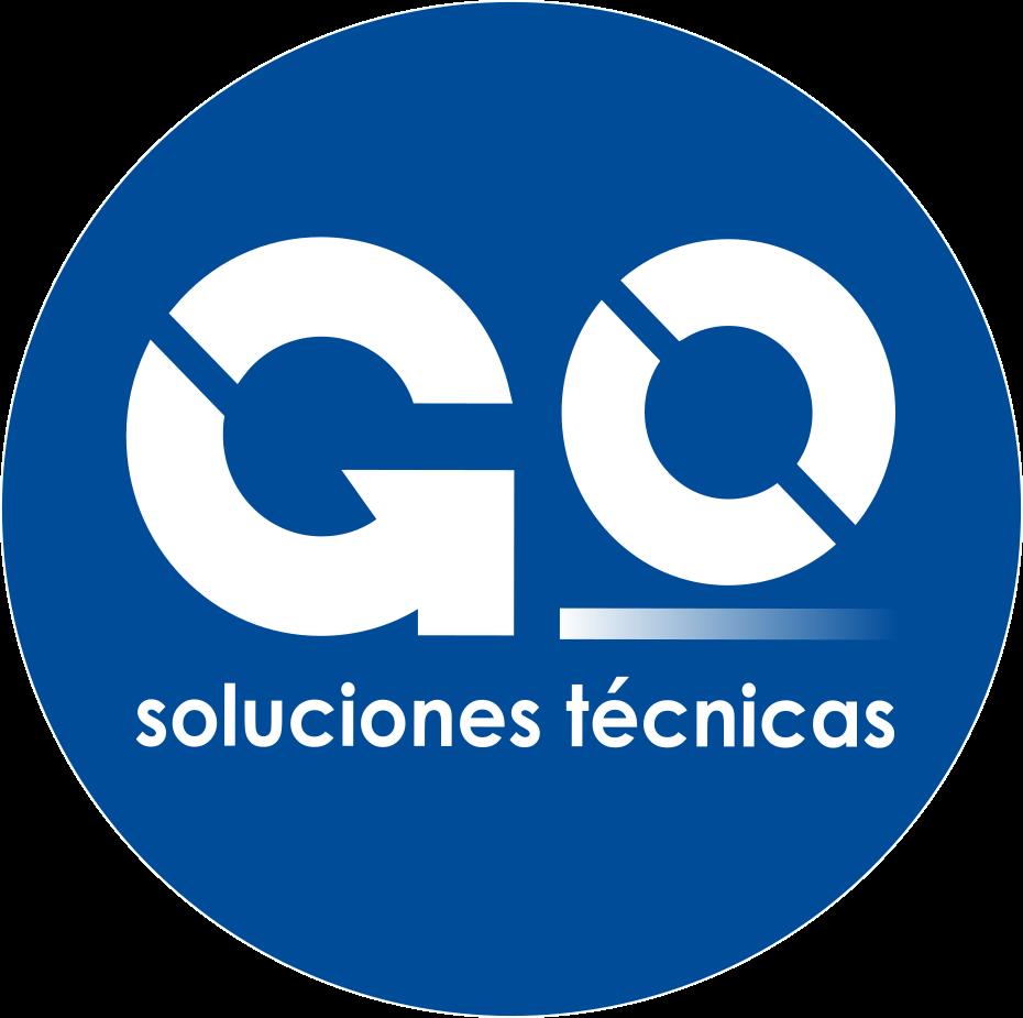 GO Soluciones Tecnicas
